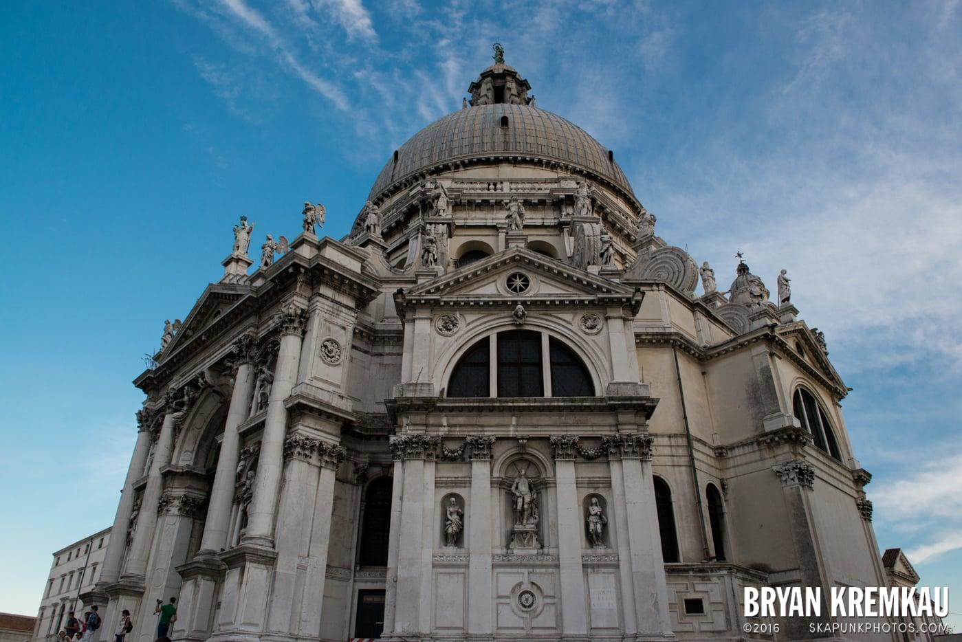 Italy Vacation - Day 4: Venice - 9.12.13 (10)