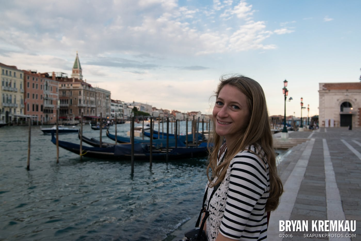 Italy Vacation - Day 4: Venice - 9.12.13 (9)