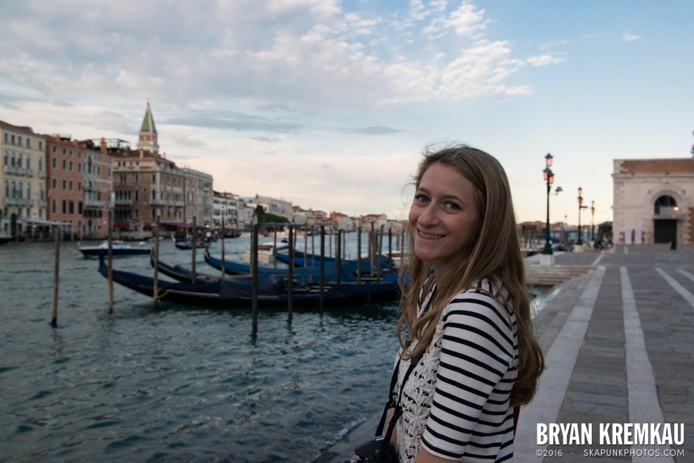 Italy Vacation - Day 4: Venice - 9.12.13 (9)