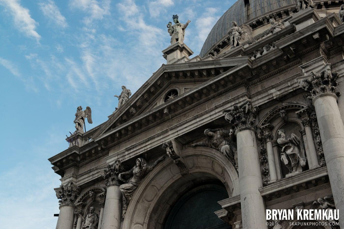 Italy Vacation - Day 4: Venice - 9.12.13 (8)