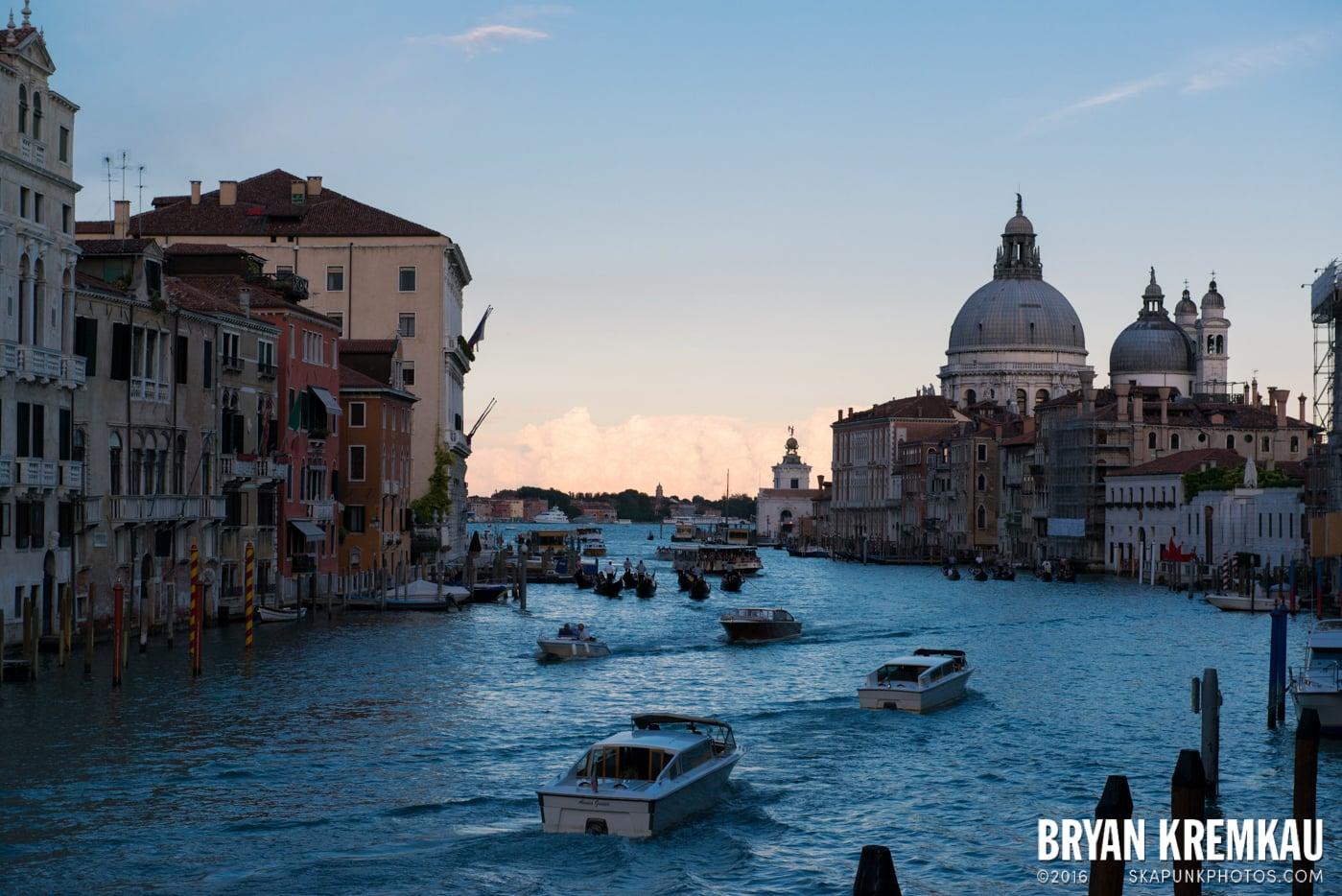 Italy Vacation - Day 4: Venice - 9.12.13 (7)