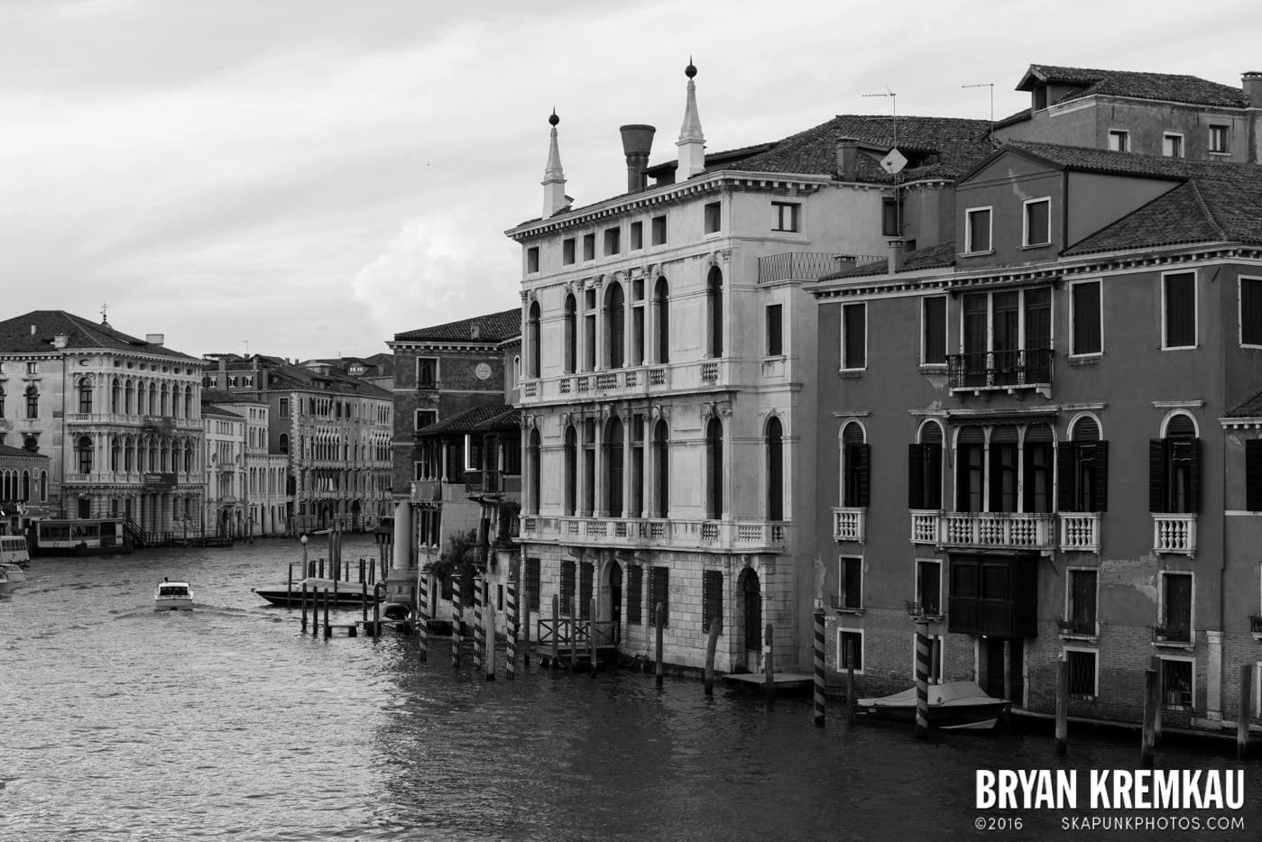 Italy Vacation - Day 4: Venice - 9.12.13 (6)