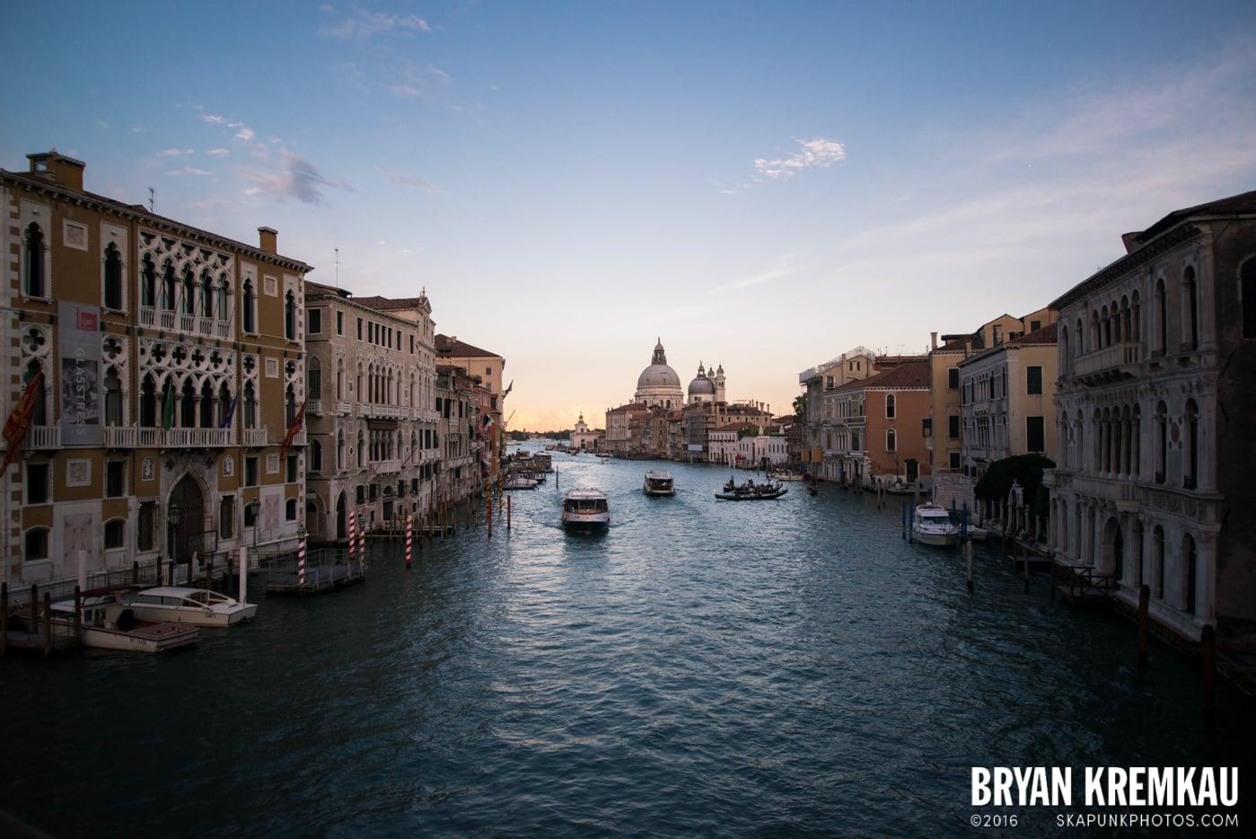 Italy Vacation - Day 4: Venice - 9.12.13 (5)