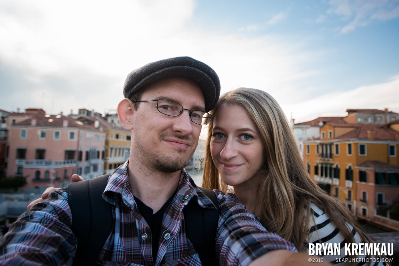 Italy Vacation - Day 4: Venice - 9.12.13 (3)