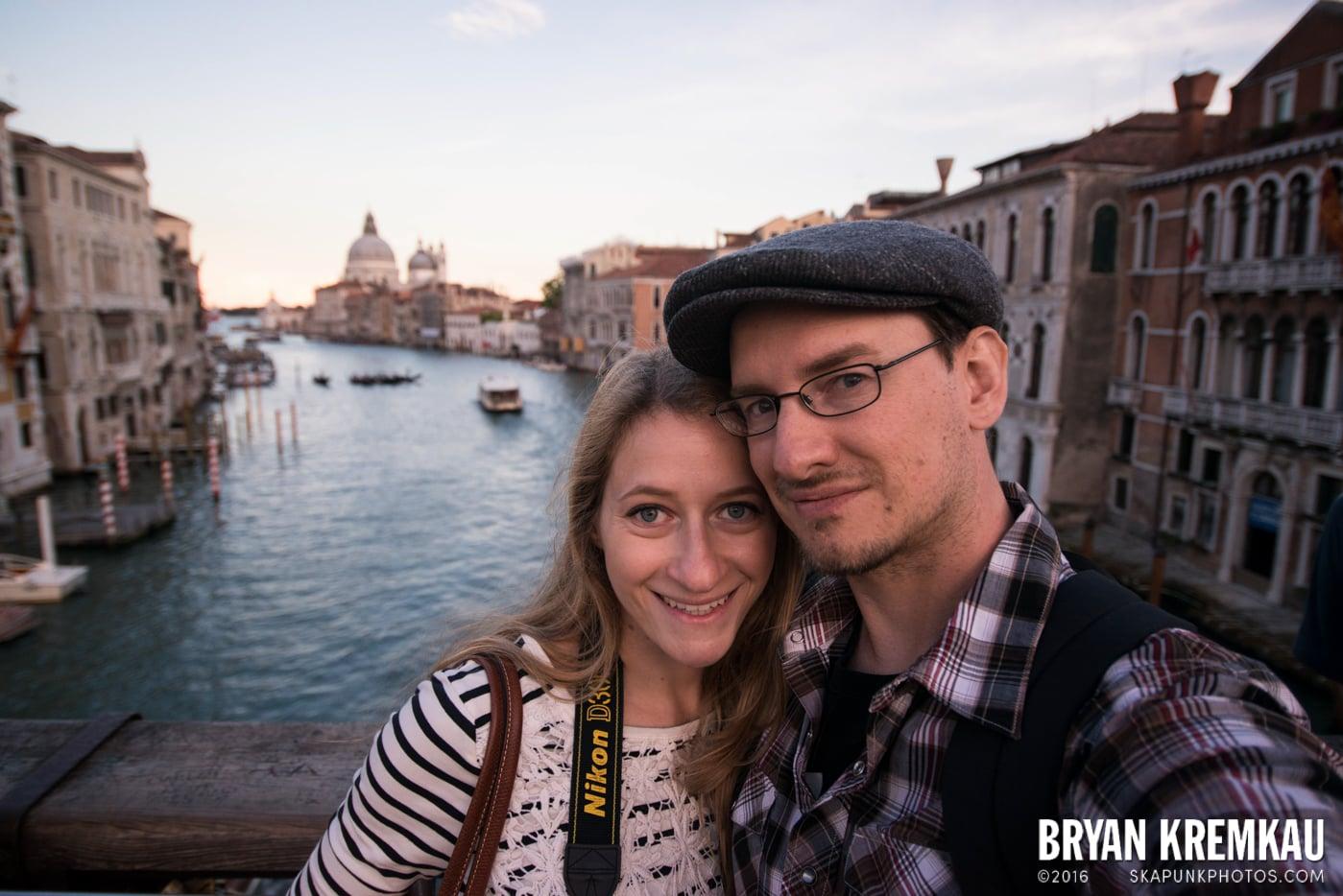 Italy Vacation - Day 4: Venice - 9.12.13 (2)