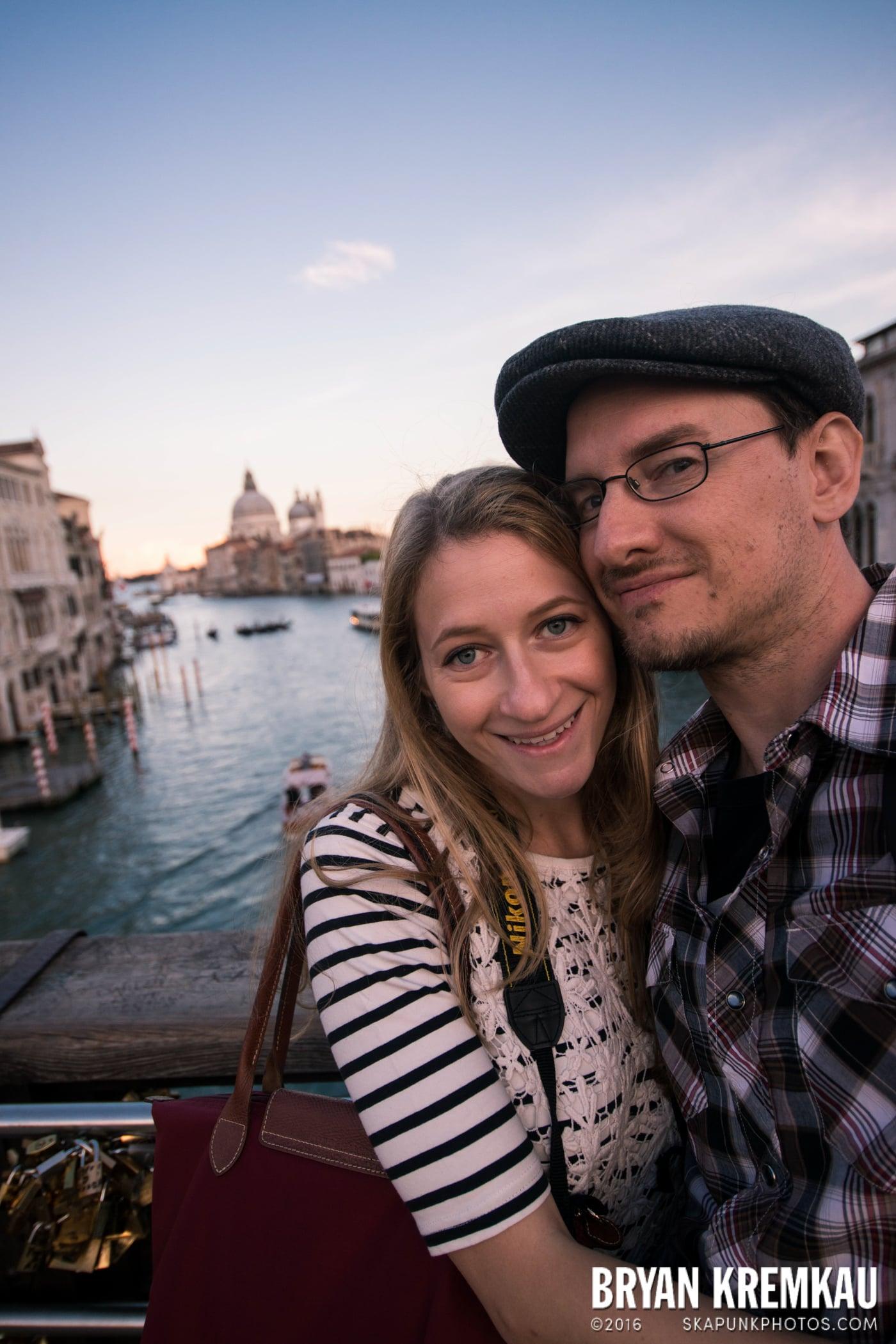 Italy Vacation - Day 4: Venice - 9.12.13 (1)