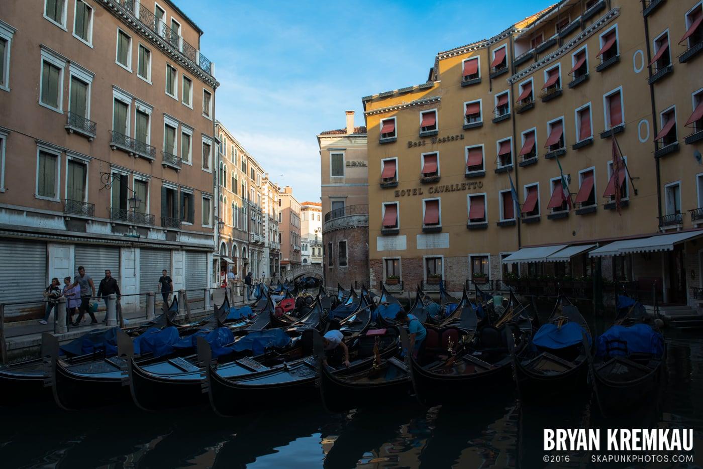 Italy Vacation - Day 5: Venice - 9.13.13 (89)