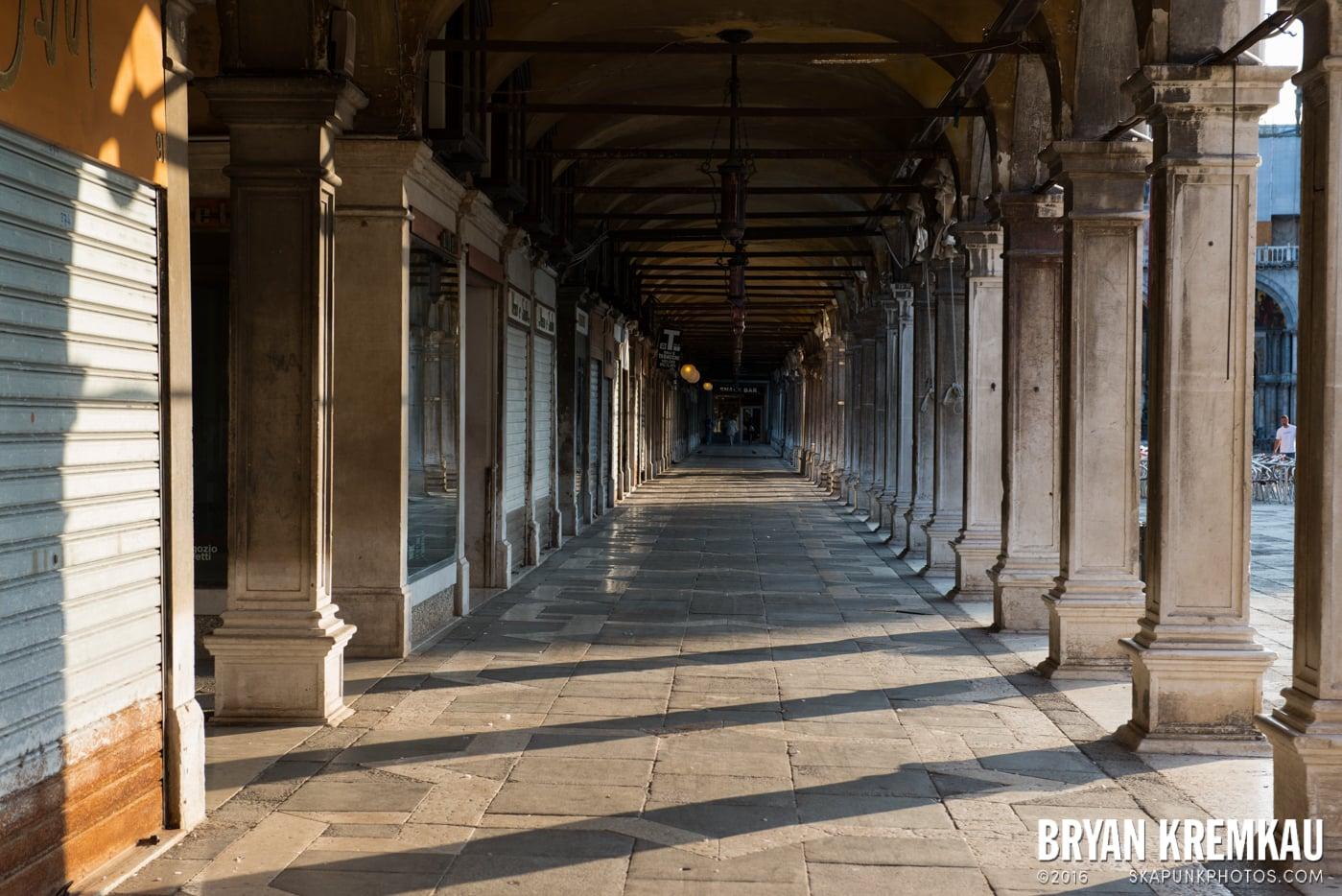Italy Vacation - Day 5: Venice - 9.13.13 (88)