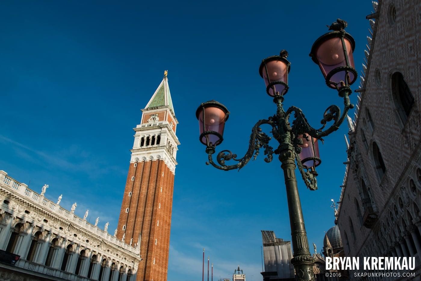 Italy Vacation - Day 5: Venice - 9.13.13 (86)