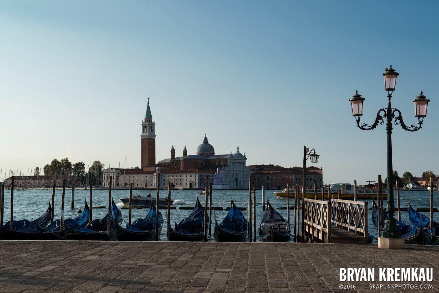 Italy Vacation - Day 5: Venice - 9.13.13 (85)