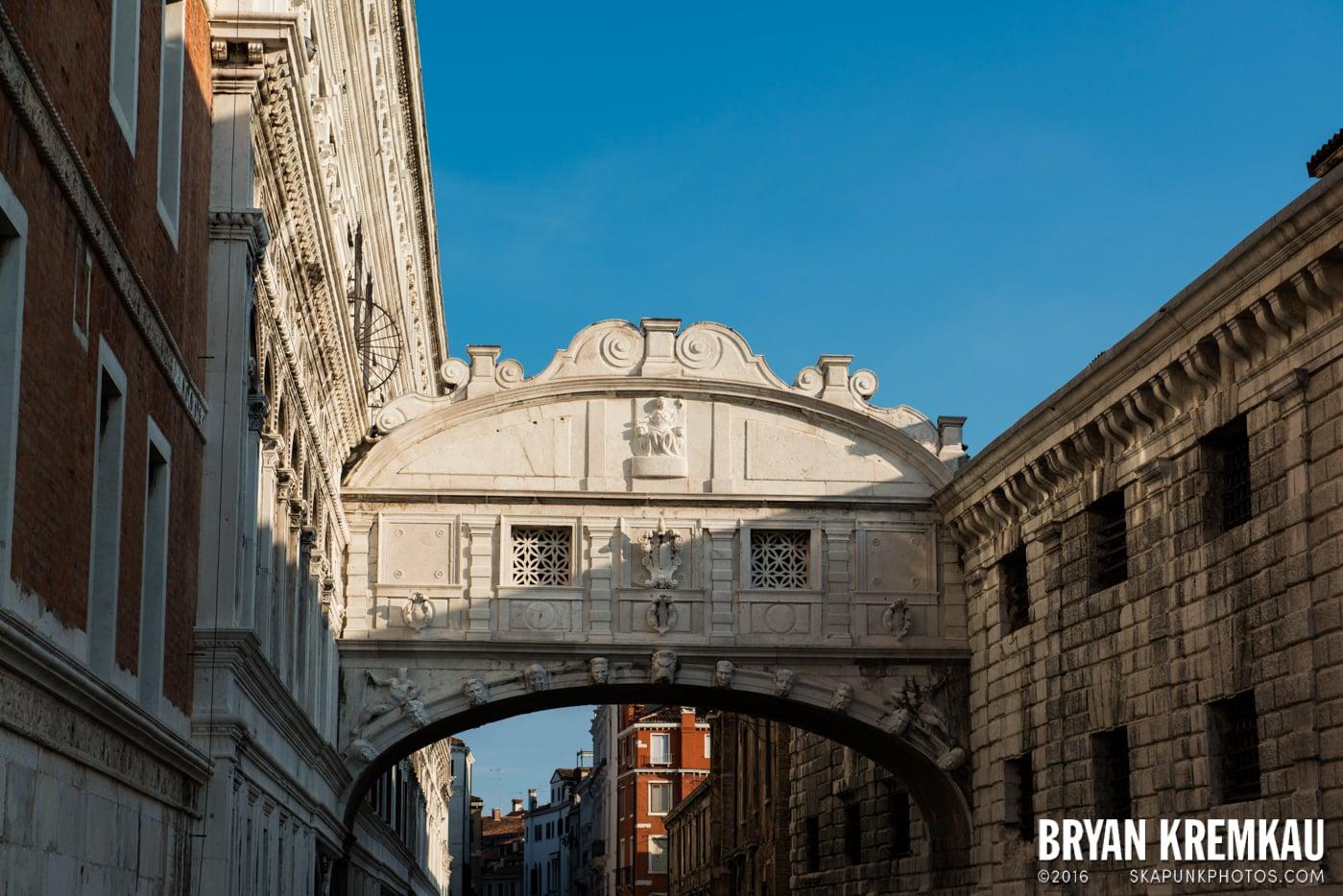Italy Vacation - Day 5: Venice - 9.13.13 (84)