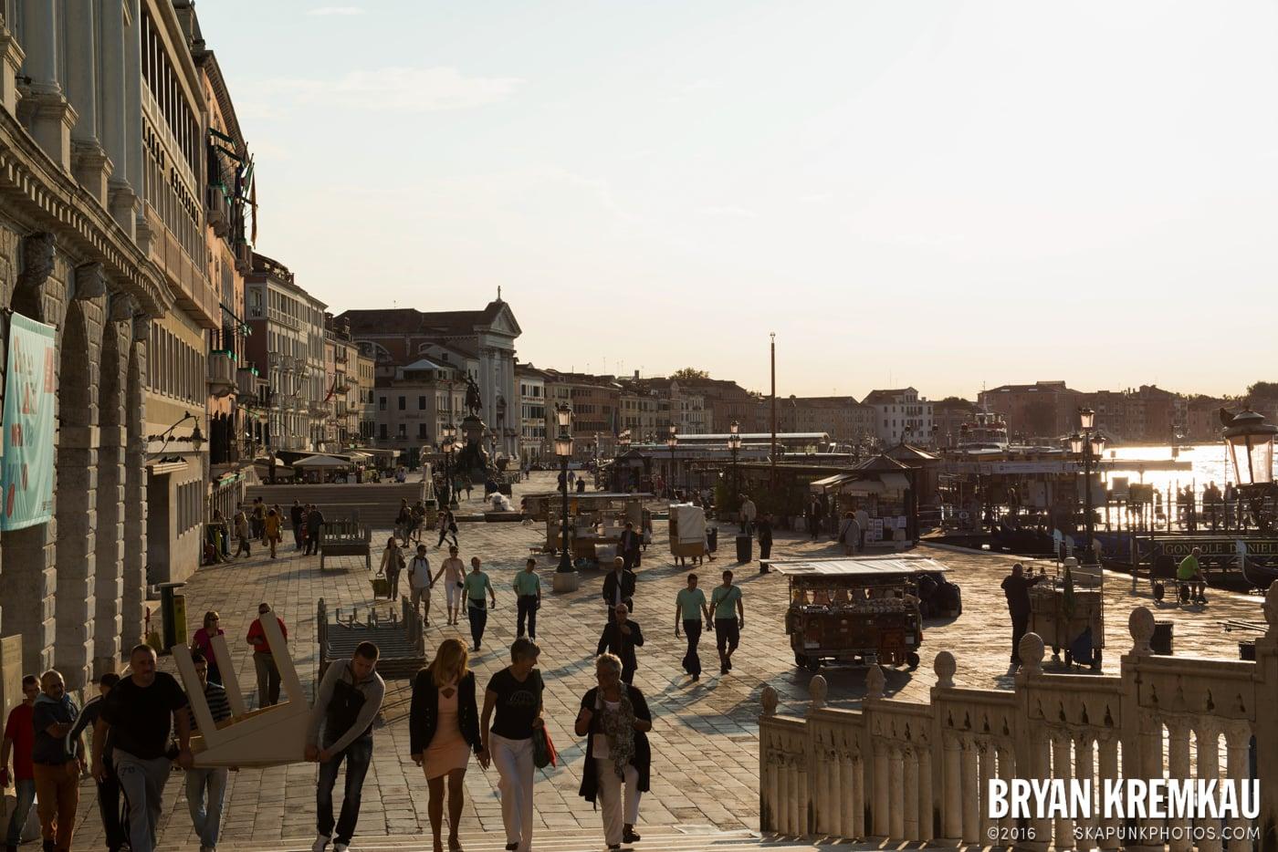 Italy Vacation - Day 5: Venice - 9.13.13 (83)