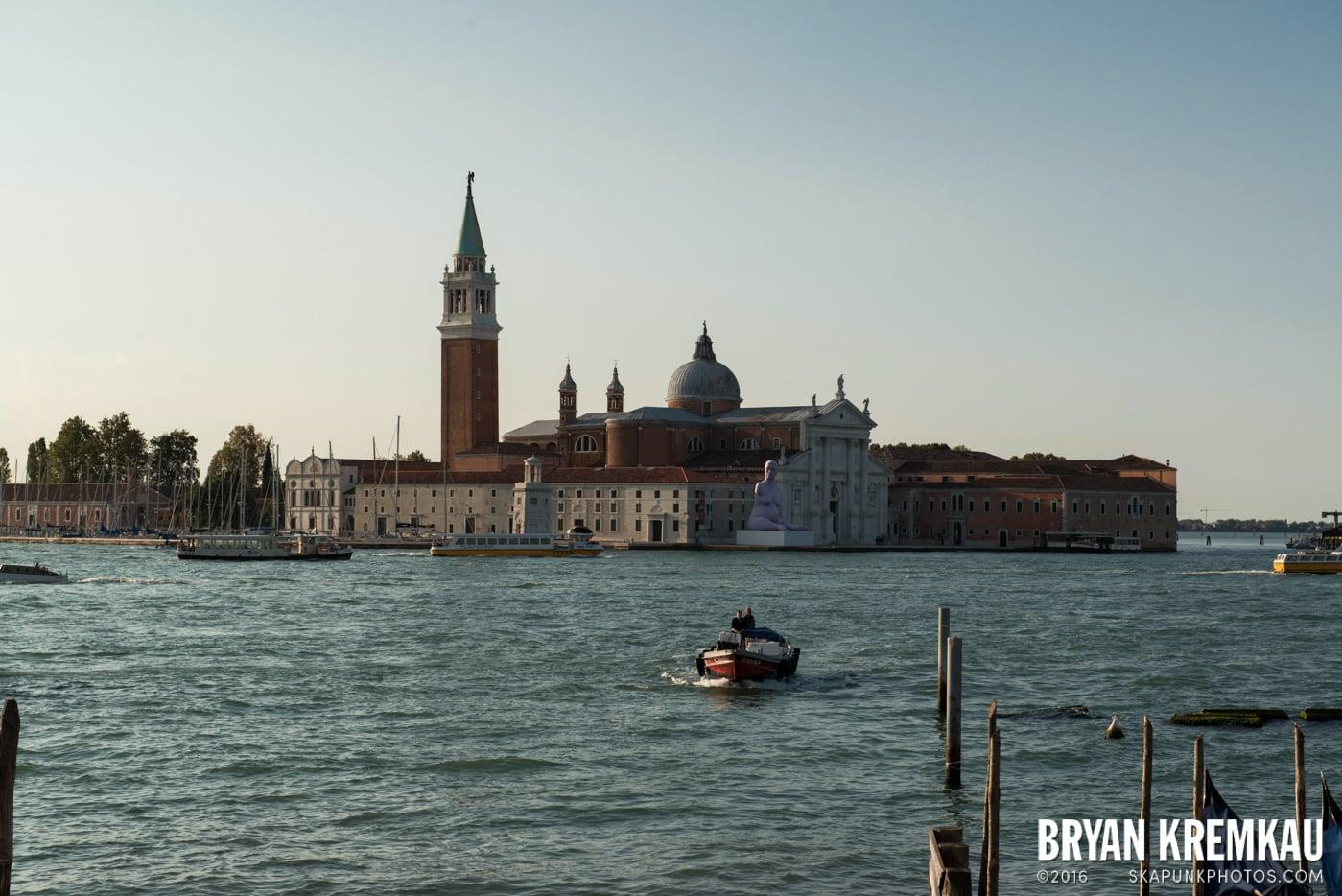 Italy Vacation - Day 5: Venice - 9.13.13 (82)