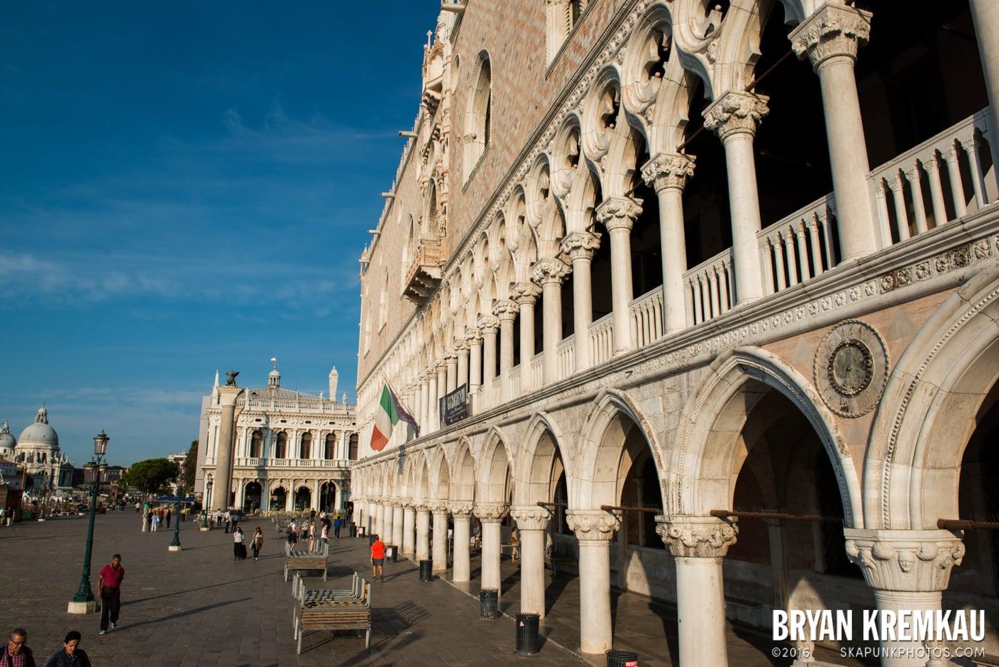 Italy Vacation - Day 5: Venice - 9.13.13 (81)