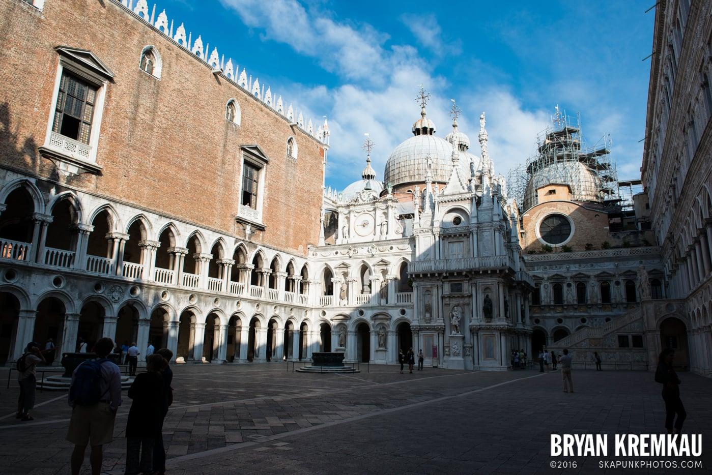 Italy Vacation - Day 5: Venice - 9.13.13 (80)