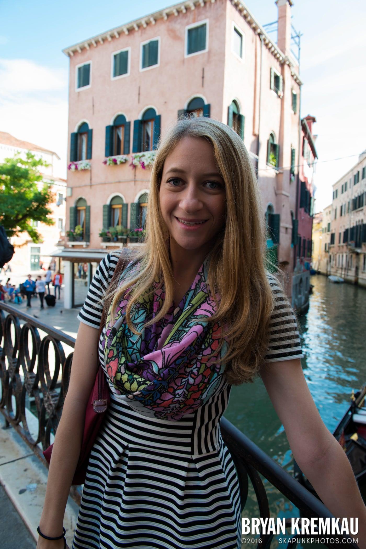 Italy Vacation - Day 5: Venice - 9.13.13 (73)
