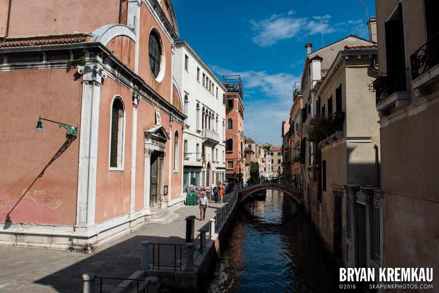 Italy Vacation - Day 5: Venice - 9.13.13 (72)