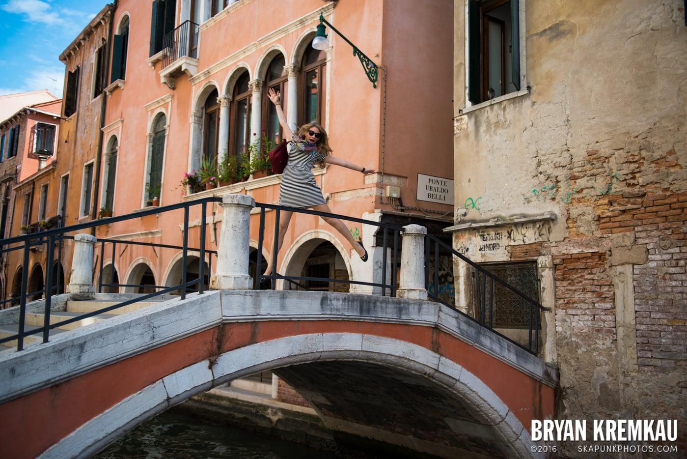Italy Vacation - Day 5: Venice - 9.13.13 (71)