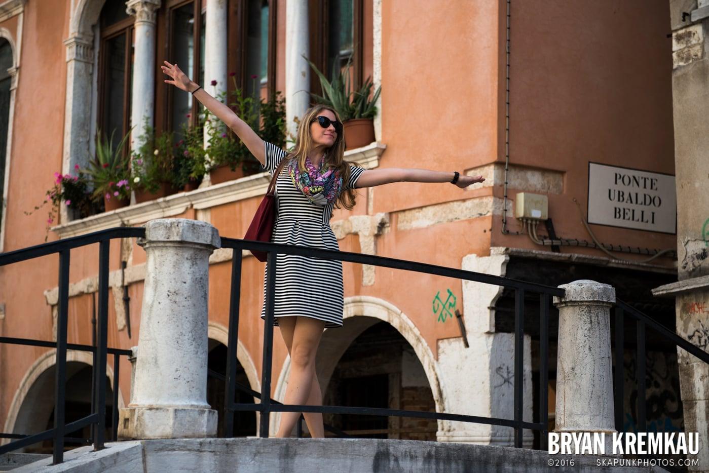 Italy Vacation - Day 5: Venice - 9.13.13 (70)
