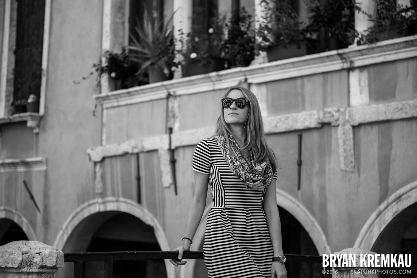 Italy Vacation - Day 5: Venice - 9.13.13 (69)