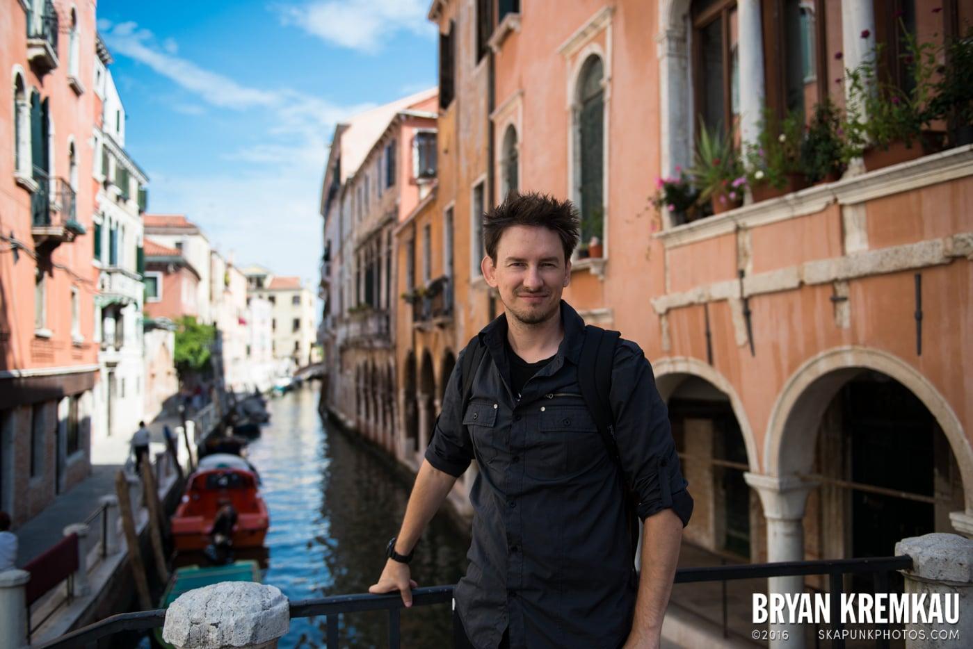 Italy Vacation - Day 5: Venice - 9.13.13 (68)