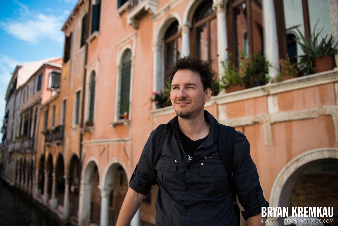 Italy Vacation - Day 5: Venice - 9.13.13 (67)
