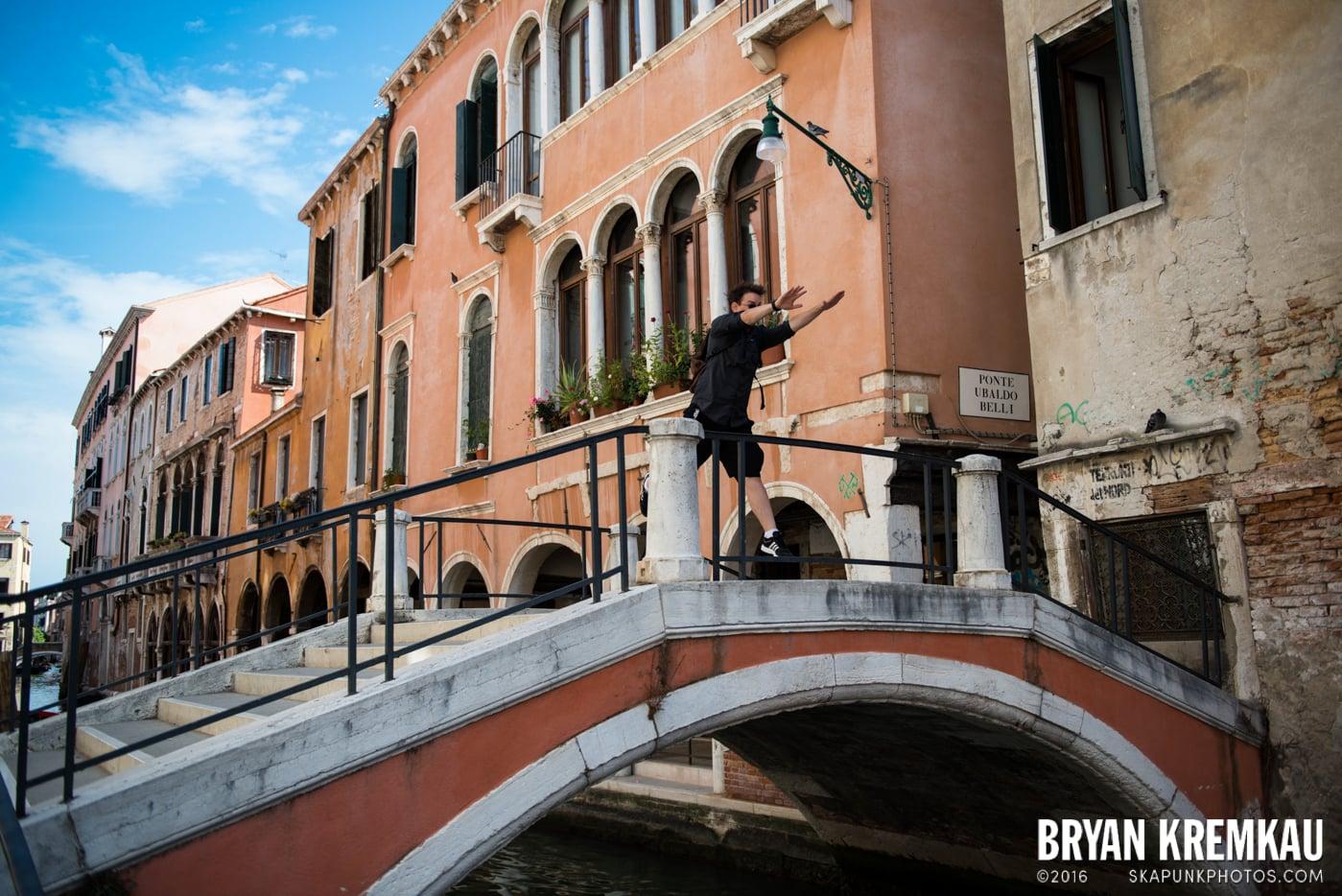 Italy Vacation - Day 5: Venice - 9.13.13 (66)