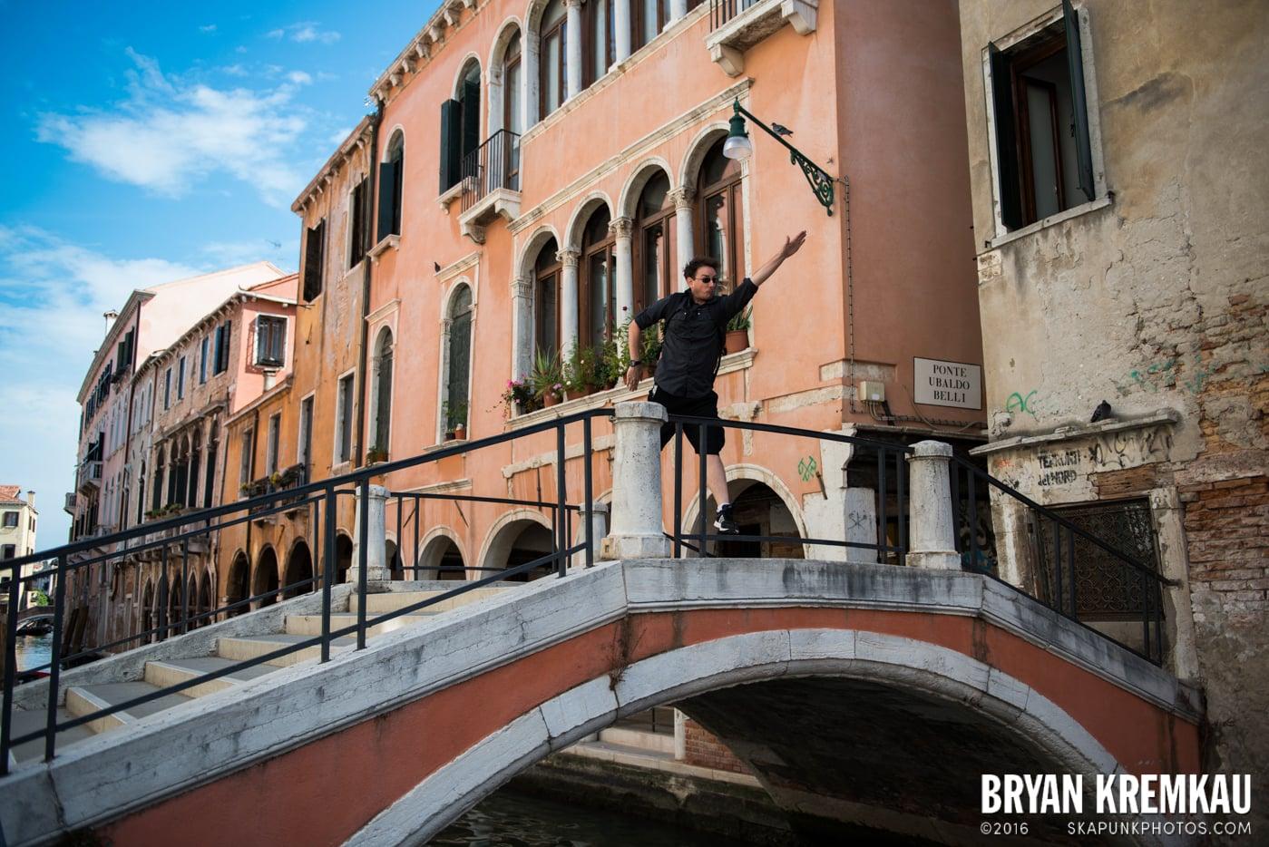 Italy Vacation - Day 5: Venice - 9.13.13 (65)