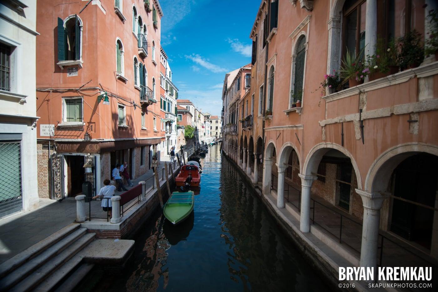 Italy Vacation - Day 5: Venice - 9.13.13 (64)