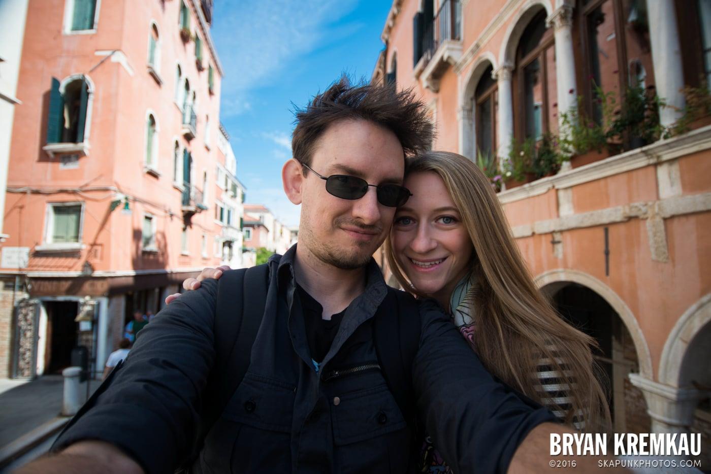 Italy Vacation - Day 5: Venice - 9.13.13 (63)