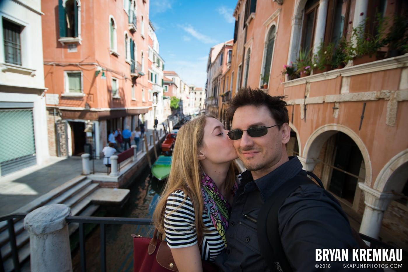 Italy Vacation - Day 5: Venice - 9.13.13 (62)