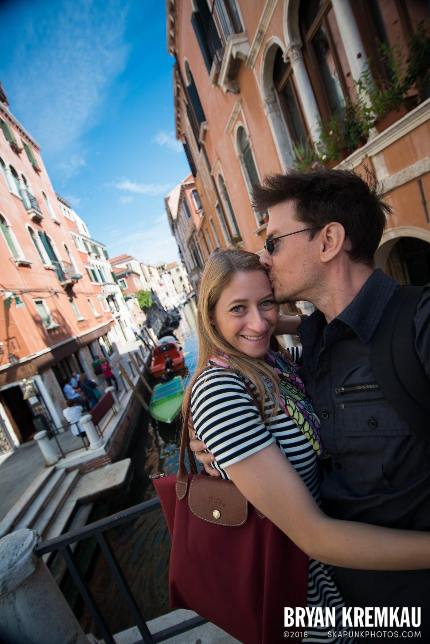 Italy Vacation - Day 5: Venice - 9.13.13 (61)