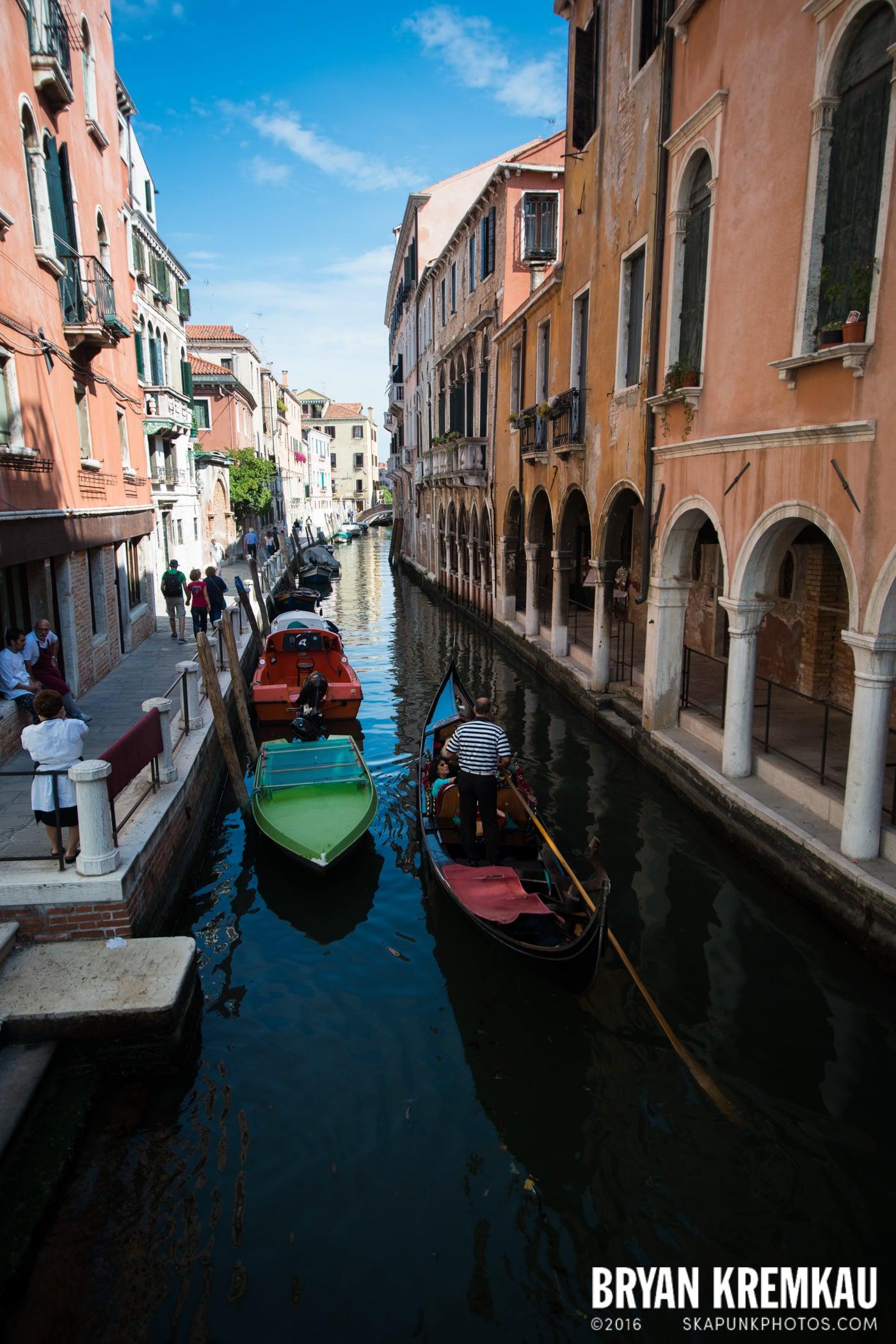 Italy Vacation - Day 5: Venice - 9.13.13 (60)