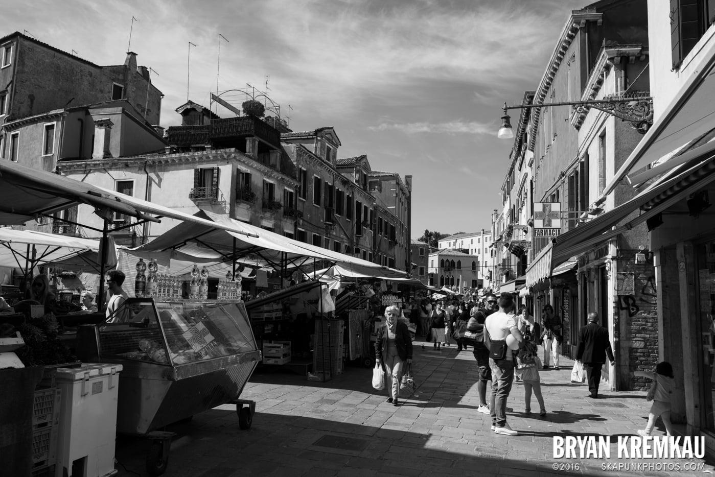 Italy Vacation - Day 5: Venice - 9.13.13 (58)
