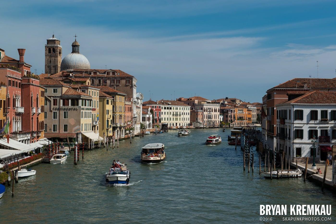 Italy Vacation - Day 5: Venice - 9.13.13 (55)
