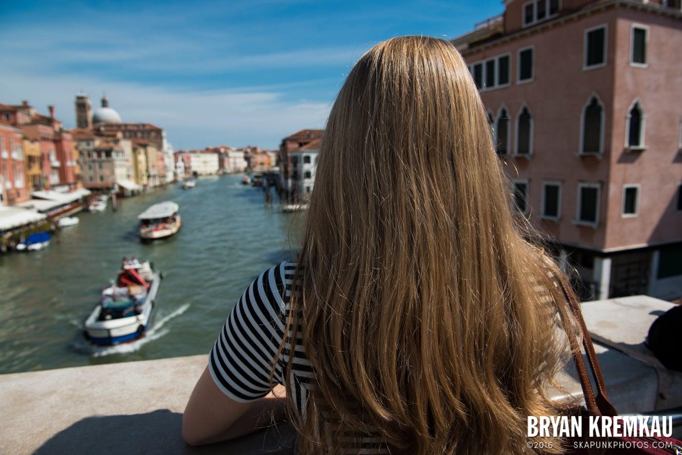 Italy Vacation - Day 5: Venice - 9.13.13 (54)
