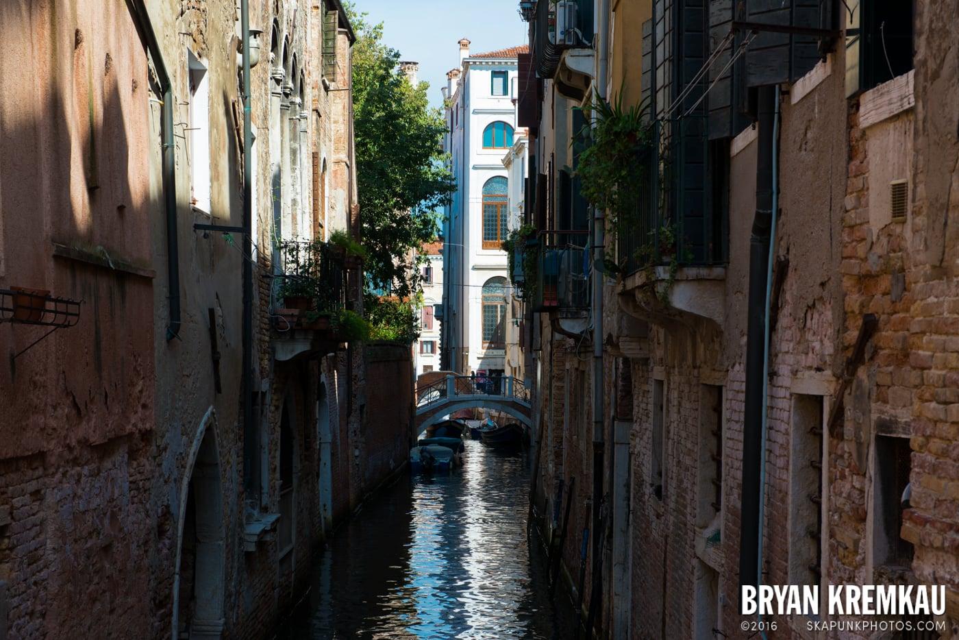 Italy Vacation - Day 5: Venice - 9.13.13 (50)