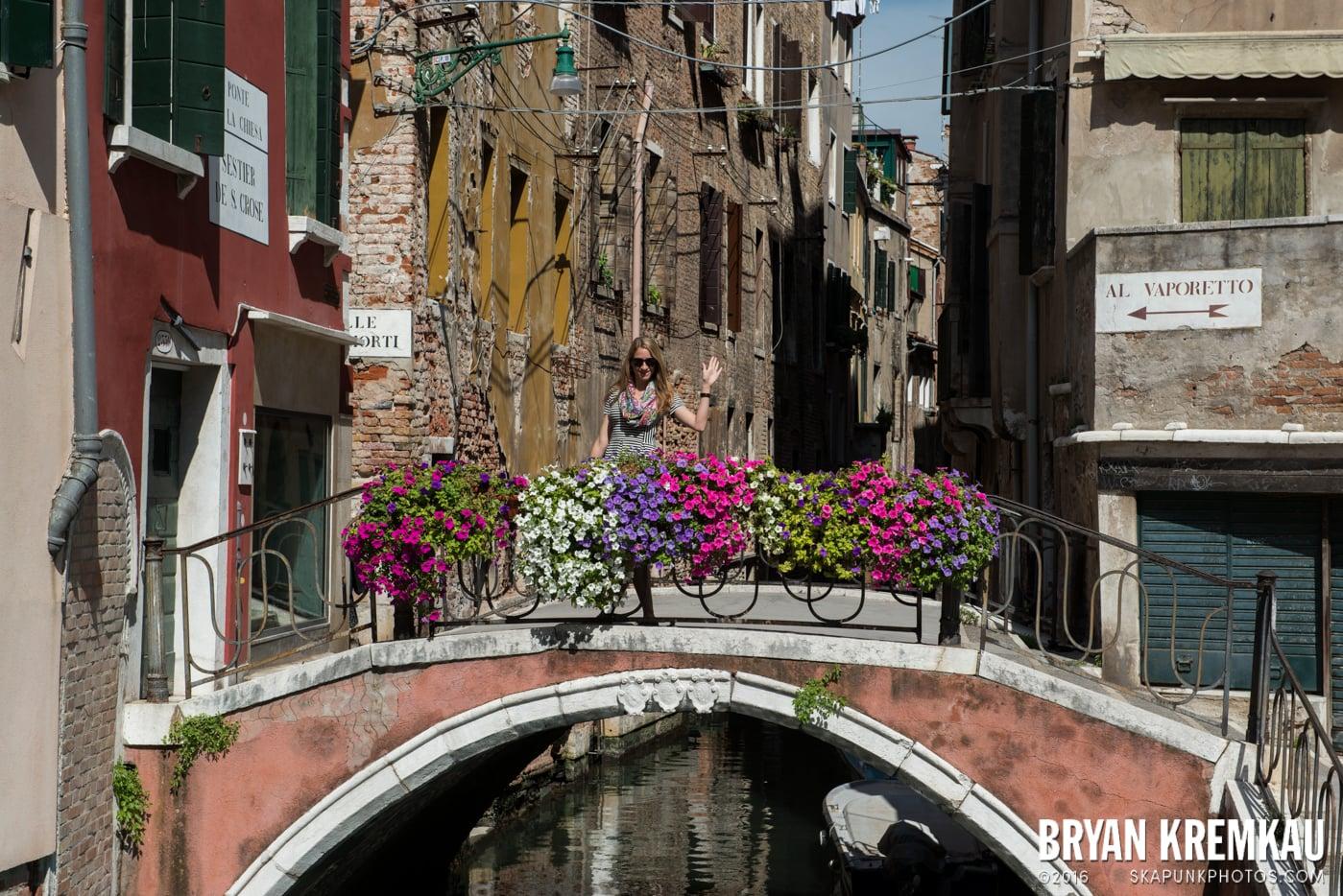 Italy Vacation - Day 5: Venice - 9.13.13 (49)