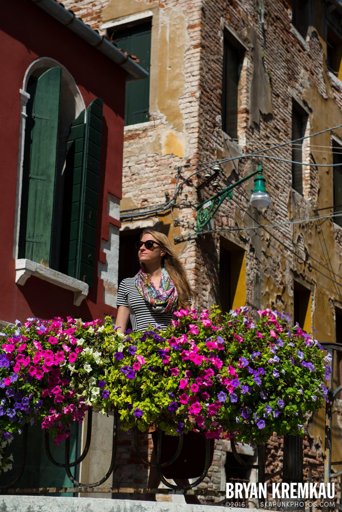 Italy Vacation - Day 5: Venice - 9.13.13 (48)