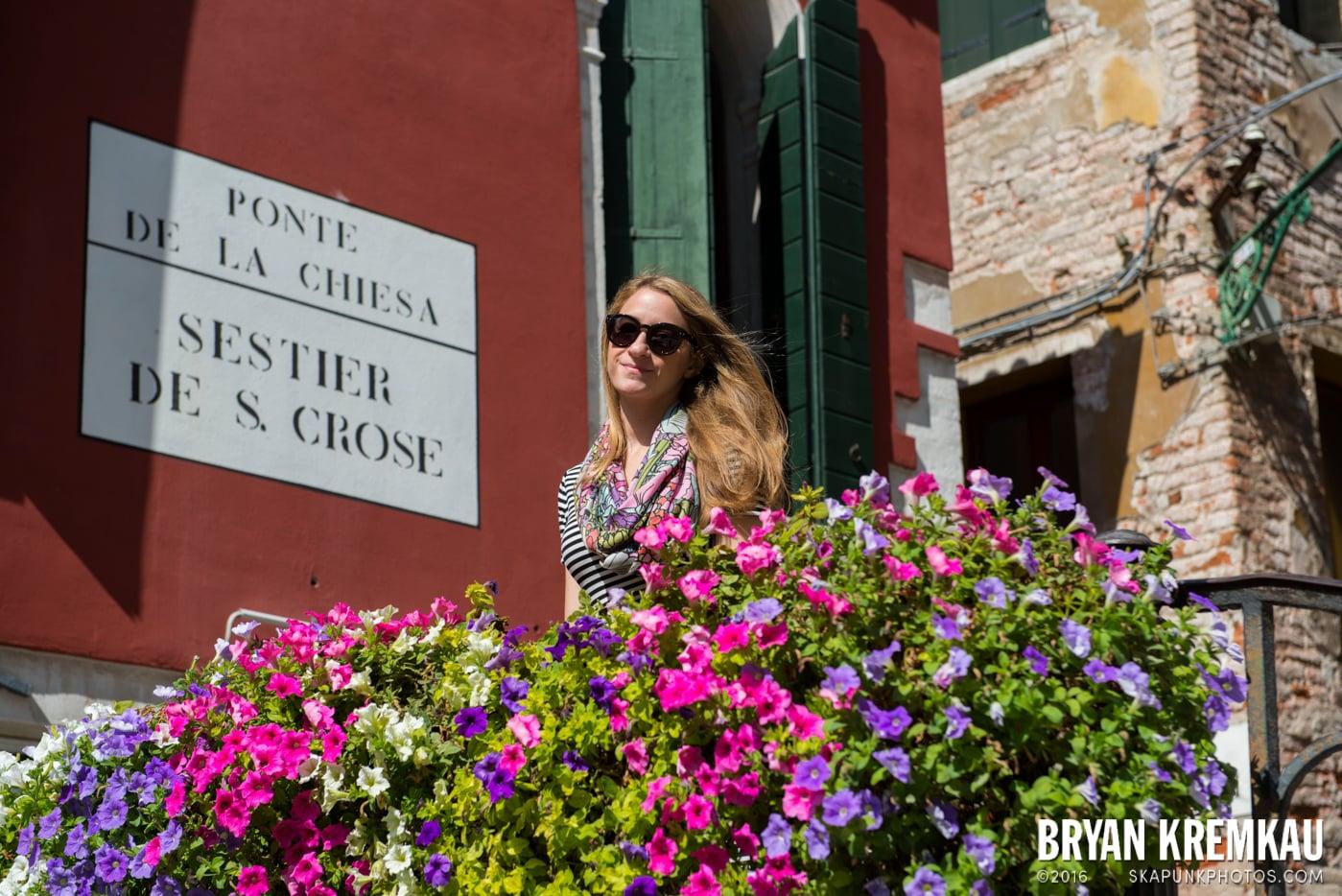 Italy Vacation - Day 5: Venice - 9.13.13 (47)