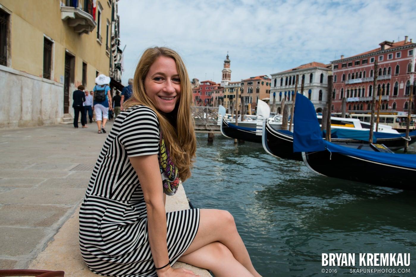 Italy Vacation - Day 5: Venice - 9.13.13 (46)
