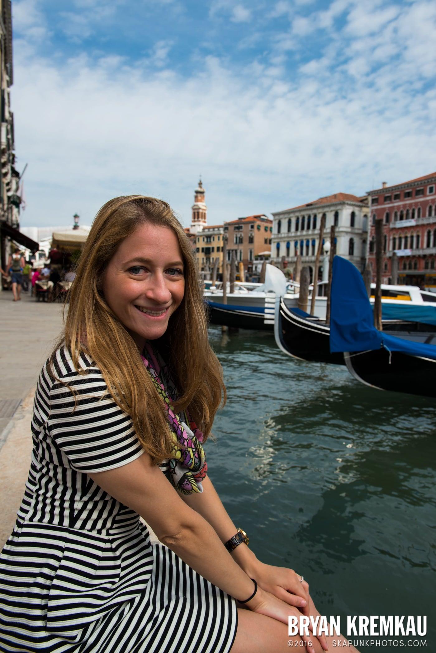 Italy Vacation - Day 5: Venice - 9.13.13 (45)