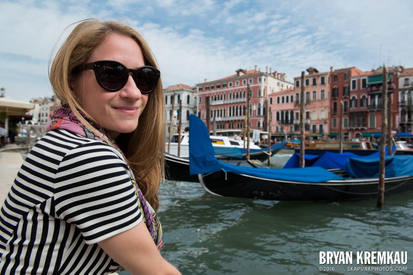 Italy Vacation - Day 5: Venice - 9.13.13 (44)