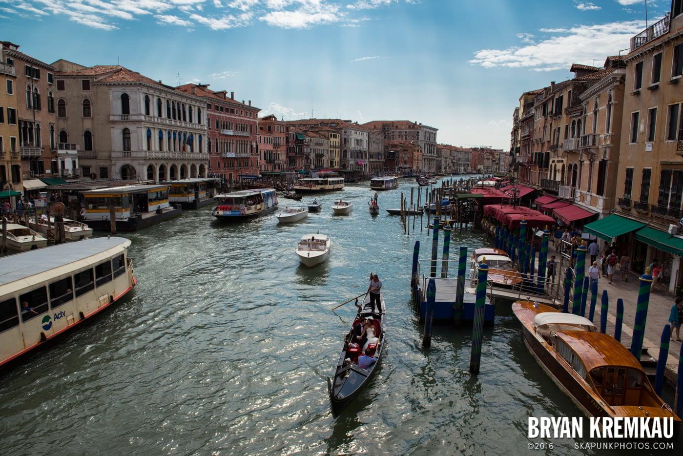 Italy Vacation - Day 5: Venice - 9.13.13 (43)