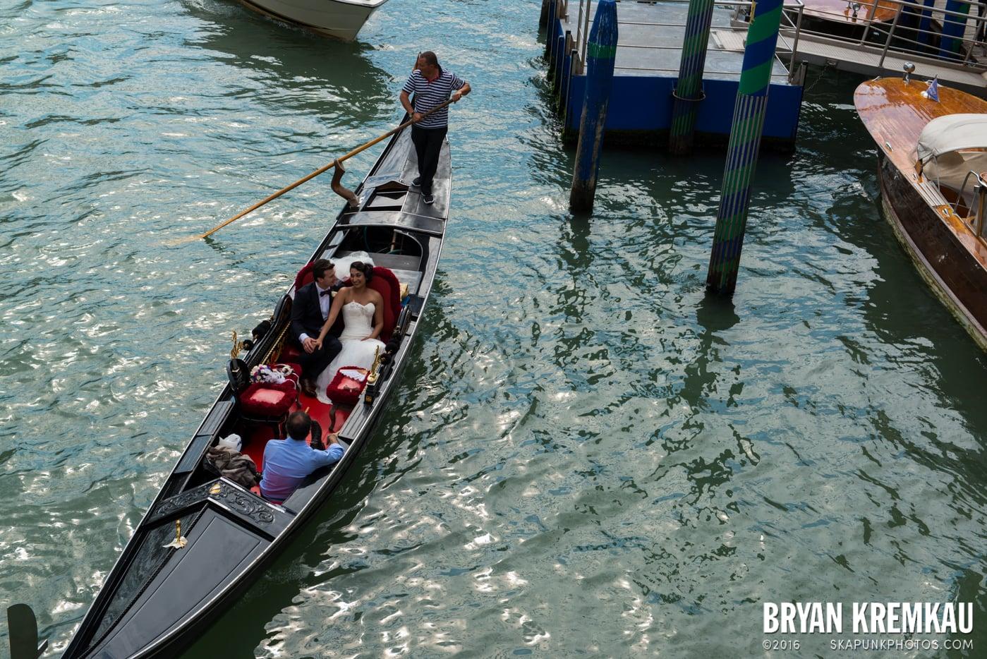 Italy Vacation - Day 5: Venice - 9.13.13 (42)