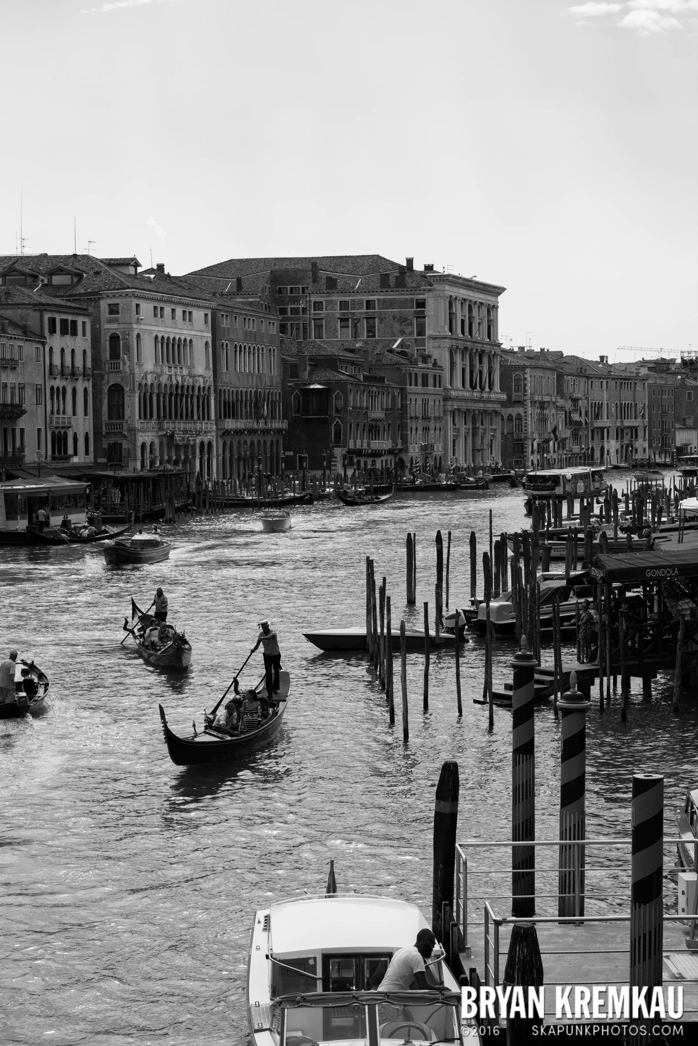 Italy Vacation - Day 5: Venice - 9.13.13 (41)