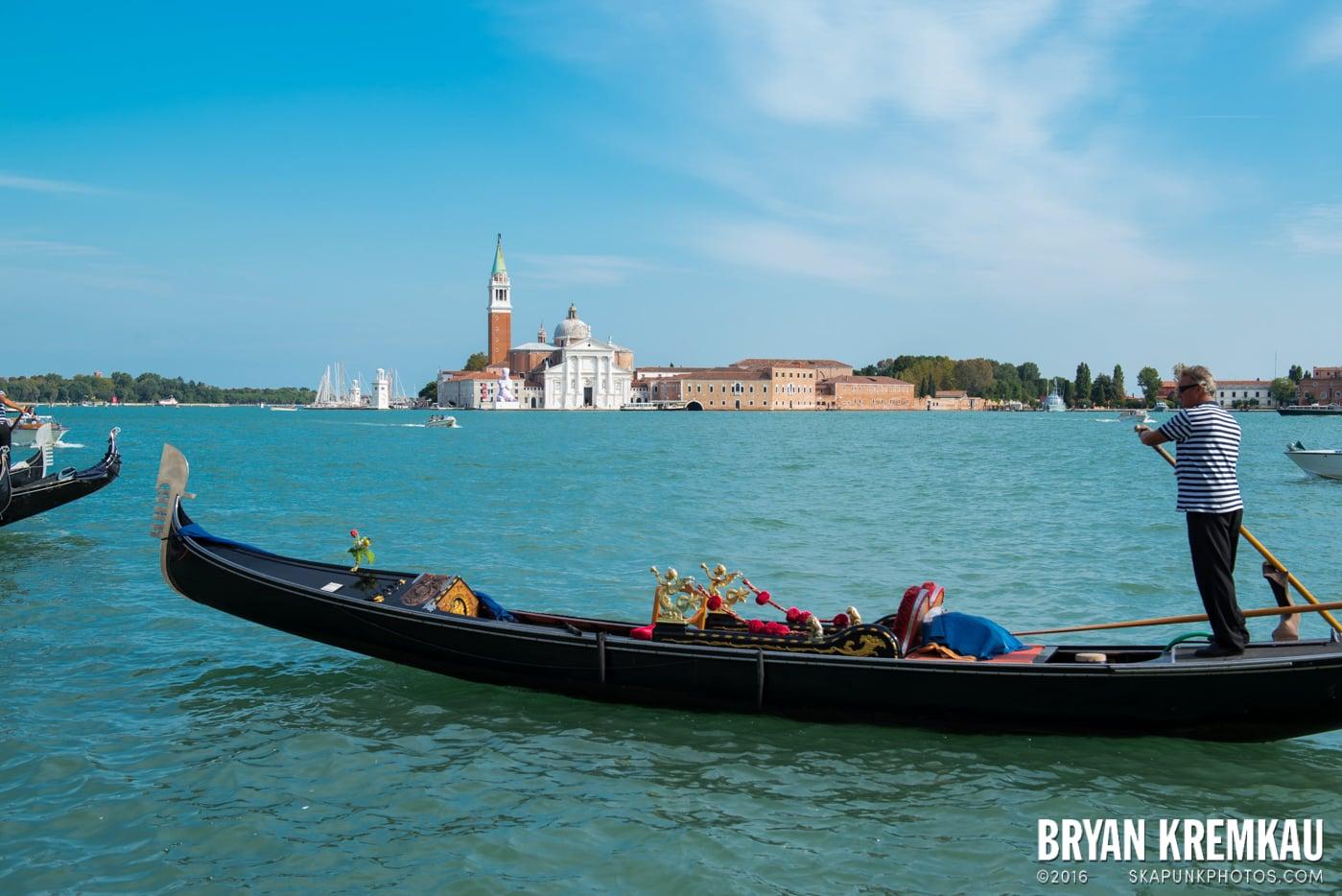 Italy Vacation - Day 5: Venice - 9.13.13 (39)
