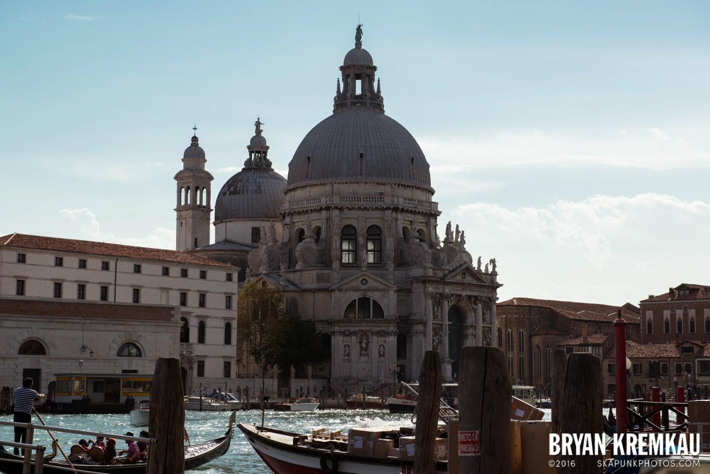Italy Vacation - Day 5: Venice - 9.13.13 (38)