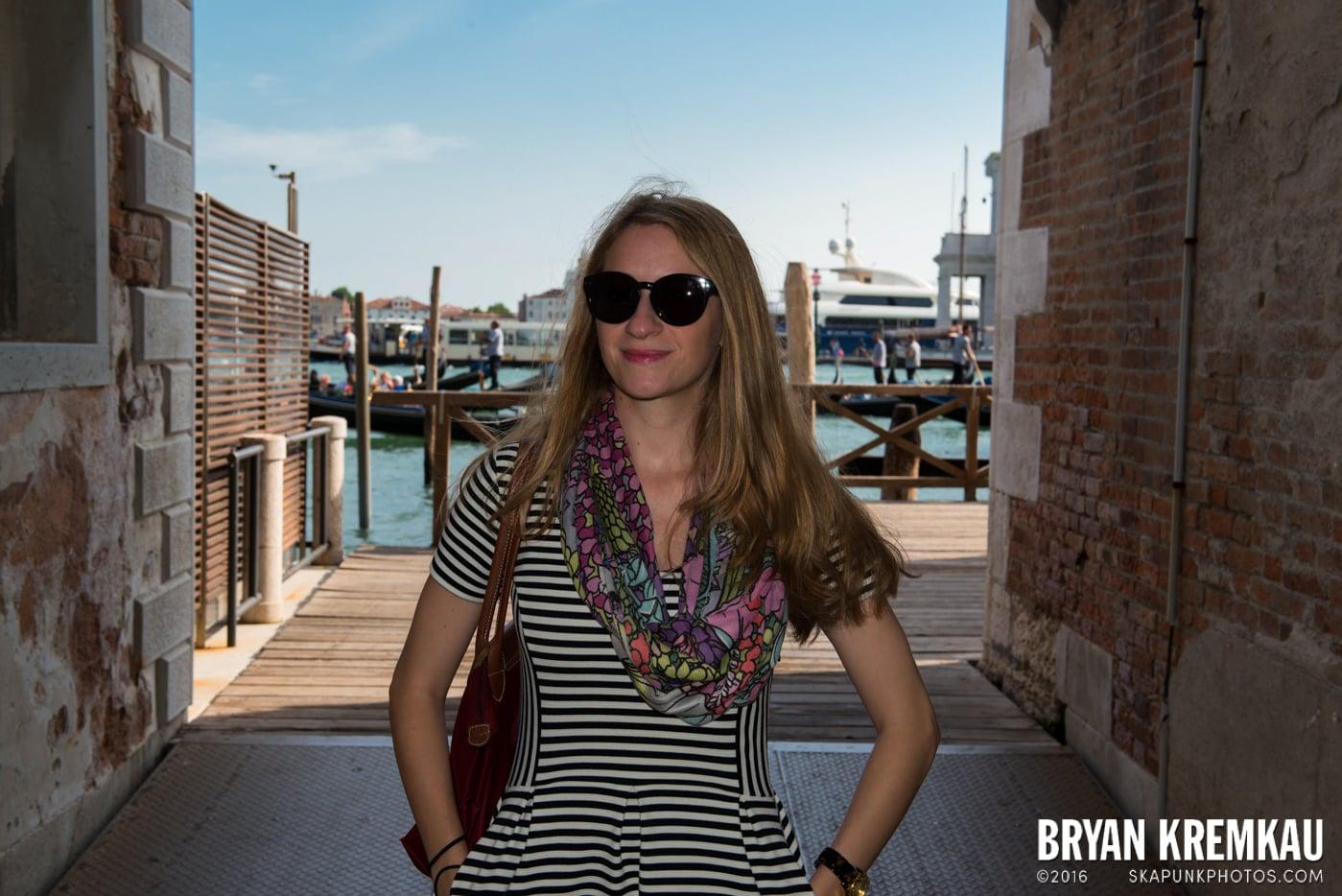 Italy Vacation - Day 5: Venice - 9.13.13 (37)