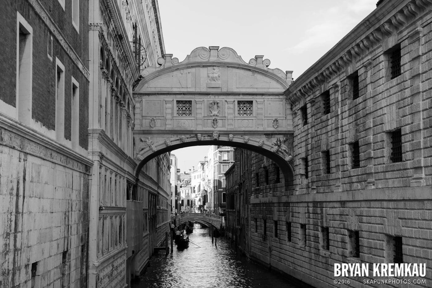 Italy Vacation - Day 5: Venice - 9.13.13 (36)